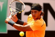 Nadal won easily in 2014, but...