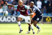 Watford looking to snatch spot 10 away from West Ham