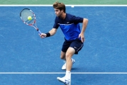 Berdych cautious for a reason